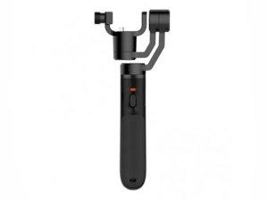گیمبال دوربین ورزشی میجیا شیائومی Xiaomi Mijia 4K Action Camera Handheld Gimbal