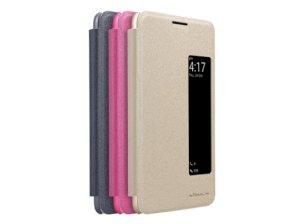 کیف نیلکین هواوی Nillkin Sparkle Case Huawei Mate 10