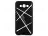 قاب محافظ سامسونگ Cococ Case Samsung Galaxy E7
