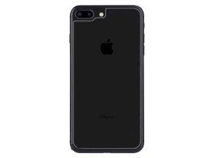 محافظ شیشه ای پشت نیلکین آیفون Nillkin H Back Glass Apple iPhone 8 Plus