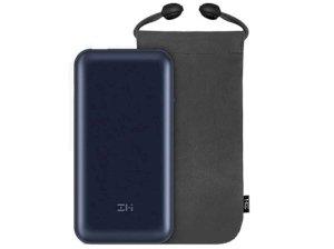 کاور پاور بانک شیائومی Xiaomi ZMi QB820 Power Bank Universal Bag