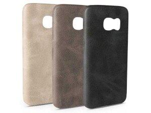 قاب محافظ چرمی یوسامز سامسونگ Usams Bob Case Samsung Galaxy S7