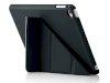 کاور محافظ پیپتو آیپد مینی Pipetto Origami Case Apple iPad Mini 4