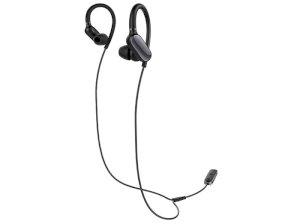 هدست بلوتوث شیائومی Xiaomi YDLYEJ02LM Bluetooth Headset Mini Version