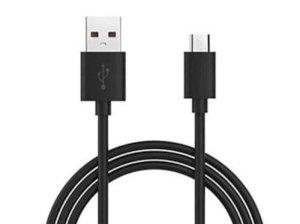 کابل شارژ و انتقال داده یو اس بی به میکرو یو اس بی USB To Micro USB Charger Cable
