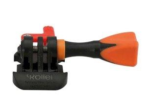 پایه نگهدارنده دوربین ورزشی رولی Rollei Actioncam Mount Basic