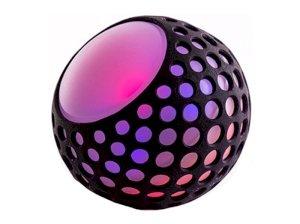 اسباب بازی هوشمند Hackaball Smart Toy