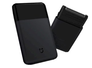ریش تراش میجیا شیائومی Xiaomi Mijia Portable Electric Shaver