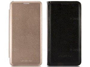 کیف محافظ سامسونگ Flip Cover Samsung Galaxy J5 2016