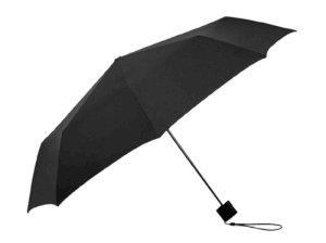 چتر هوشمند شیائومی Xiaomi Luo Qing Umbrella