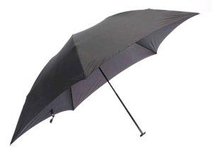 چتر شیائومی Xiaomi Huayang Ultra Light Umbrella