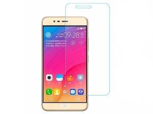 محافظ صفحه نمایش شیشه ای ایسوس Glass Screen Protector Asus Zenfone 3 Max ZC520TL