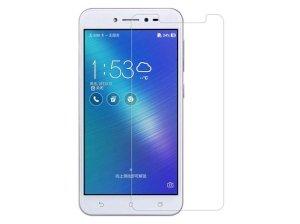 محافظ صفحه نمایش شیشه ای ایسوس Glass Screen Protector Asus Zenfone Live ZB501KL