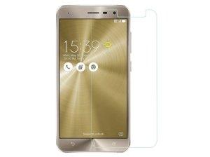 محافظ صفحه نمایش شیشه ای ایسوس Glass Screen Protector Asus Zenfone 3 ZE520KL