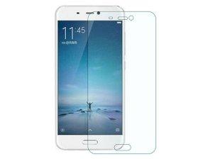 محافظ صفحه نمایش شیشه ای شیائومی Glass Screen Protector Xiaomi Mi 5