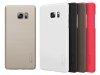 قاب محافظ نیلکین سامسونگ Nillkin Frosted Shield Case Samsung Galaxy Note FE