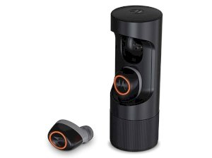 هندزفری بلوتوث موتورولا Motorola Verve Ones Plus Music Edition Wireless Headset