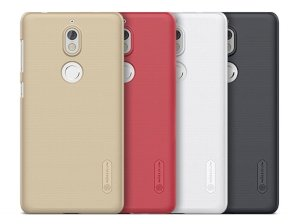 قاب محافظ نیلکین نوکیا Nillkin Frosted Shield Case Nokia 7