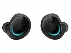 هدست بلوتوث براگی Bragi The Dash Pro Wireless Earphones