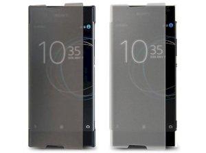 کیف راکسفیت سونی Roxfit Pro Touch Book Case Xperia XA1