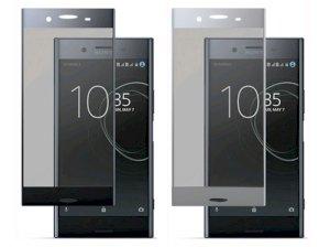 محافظ صفحه نمایش شیشه ای تمام صفحه راکسفیت سونی Roxfit Pro Tempered Glass Sony Xperia XZ Premium