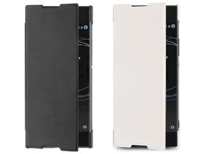 کیف محافظ راکسفیت سونی Roxfit Slim Book Case Sony Xperia XA1