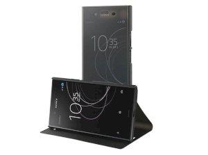 کیف محافظ راکسفیت سونی Roxfit Standing Touch Book Case Sony Xperia XZ1