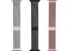 بند فلزی اپل واچ Apple Watch Milanese Loop Band 38mm