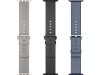 بند نایلونی اپل واچ Apple Watch Band Woven Nylon 42mm