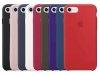 قاب سیلیکونی اپل آیفون Apple iPhone 7/8 Silicone Case