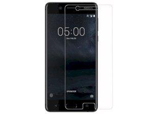 محافظ صفحه نمایش شیشه ای نوکیا RG Glass Screen Protector Nokia 5