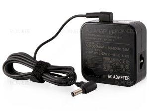 شارژر لپ تاپ ایسوس Asus ADP-65GD 19V 3.42A Laptop Charger