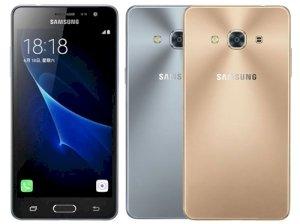 ماکت گوشی Samsung Galaxy J3 Pro