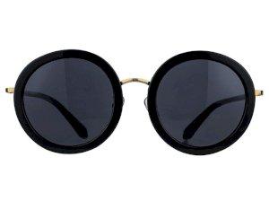 عینک آفتابی دایره ای شیائومی Xiaomi Turok Steinhardt TS SR003-0120