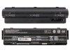 باتری لپ تاپ دل Dell XPS 15-8-3S3P 6Cell CLS Laptop Battery