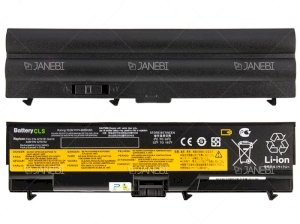 باتری لپ تاپ لنوو Lenovo FRU 42T4751/ASM 42T4752 Laptop CLS Battery