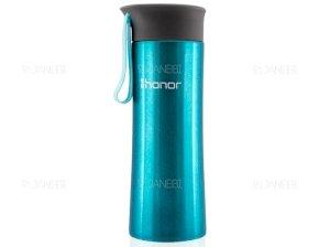 فلاسک همراه هواوی Huawei Honor Water Cup