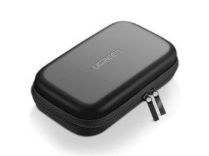 کیف محافظ هارد و حمل لوازم جانبی یوگرین Ugreen Hard Disk Case