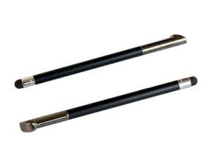 قلم مخصوص صفحات خازني