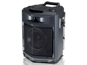 اسپیکر بلوتوث ال جی LG FJ3 Speaker Bluetooth