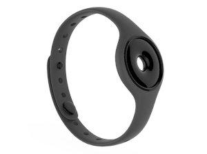 دستبند سلامتی شیائومی Xiaomi Amazfit Equator Sport Band