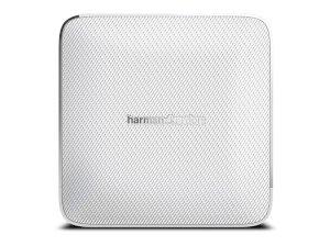 اسپیکر بلوتوث هارمن کاردن Harman Kardon Esquire Bluetooth Speaker