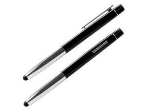قلم اصلی سامسونگ