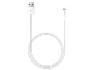 کابل یو اس بی به لایتنینگ نیلکین Nillkin USB to Lightning Cable 1M