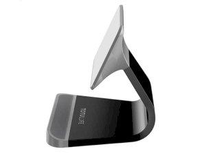 پایه نگهدارنده رومیزی و ویترینی گوشی Totu Life Huge Phone Stand