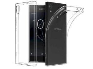محافظ ژله ای 5 گرمی سونی Sony Xperia L1 Jelly Cover 5gr