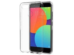 محافظ ژله ای 5 گرمی هواوی Huawei Nova 2 Plus Jelly Cover 5gr