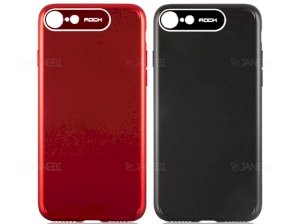 قاب محافظ راک آیفون Rock Classy Case Protection Case Apple iPhone 7/8