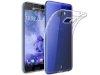 محافظ ژله ای 5 گرمی اچ تی سی HTC U Ultra Jelly Cover 5gr