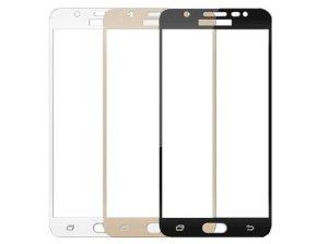 محافظ صفحه نمایش شیشه ای تمام صفحه رمو سامسونگ Remo 3D Glass Samsung Galaxy J5 Prime